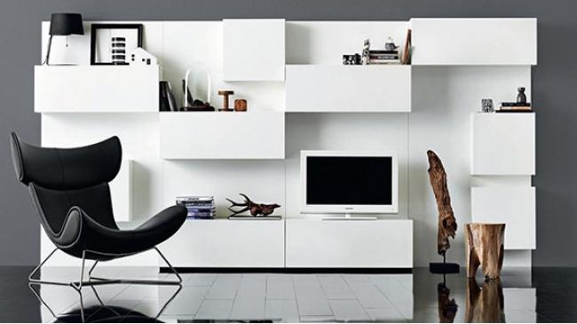 Где можно заказать мебель на заказ?
