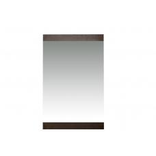 Зеркало Мини-Лайт МЛ-6
