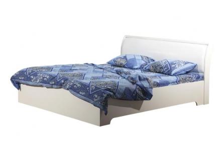 """Кровать """"Мона"""" с подъемным механизмом 1400*2000"""