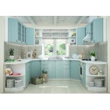 Кухня «Прованс»