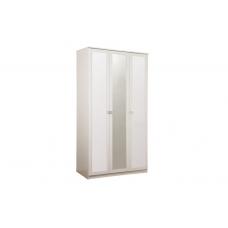 "Шкаф для одежды 06.56 ""Мона"""