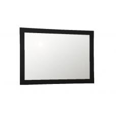 "Зеркало навесное ""Мона"""