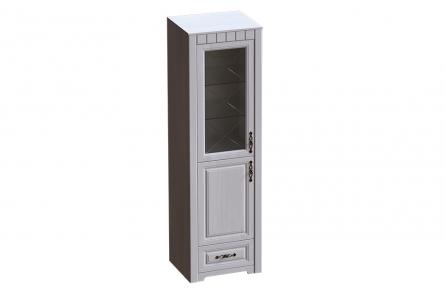 """Шкаф-витрина """"Прованс"""