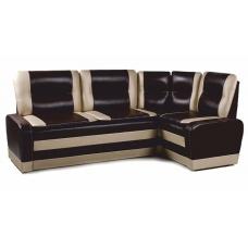 Кухонный диван Маэстро со спальным местом