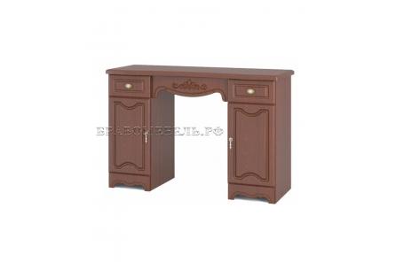 """Макияжный стол """"Лотос"""""""