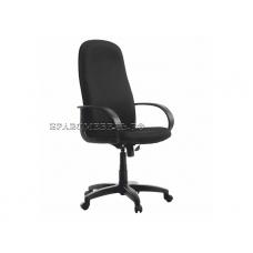"""Кресло для руководителей """"Биг"""""""