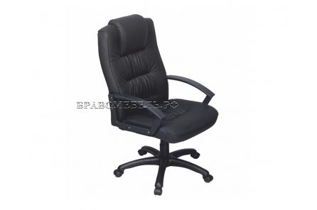 """Кресло для руководителей """"Комфи"""""""
