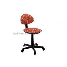 """Кресло для персонала """"Логика"""""""