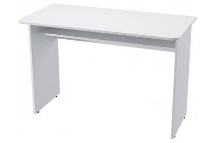 Письменный стол ПС-01 Детская Мамба